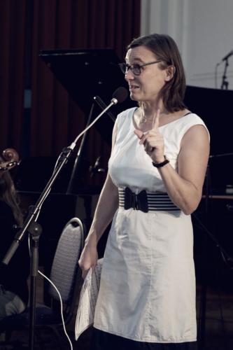 2017-06-25 30 Leonhard-Vohla