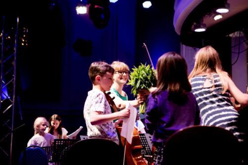 Musikvermittlung Gartenfest KLEIN-110