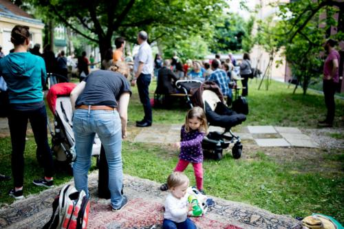Musikvermittlung Gartenfest KLEIN-118