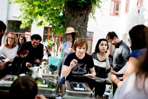Musikvermittlung Gartenfest KLEIN-120