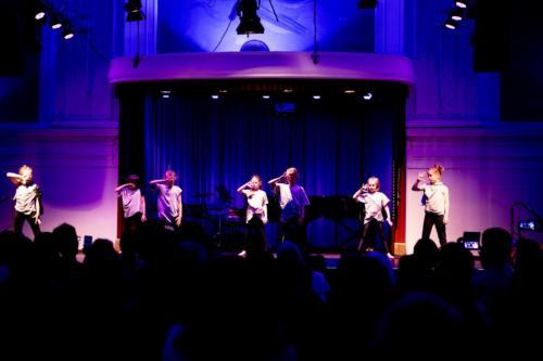 Musikvermittlung Gartenfest KLEIN-134