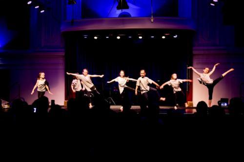 Musikvermittlung Gartenfest KLEIN-135