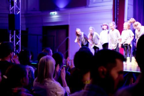 Musikvermittlung Gartenfest KLEIN-145
