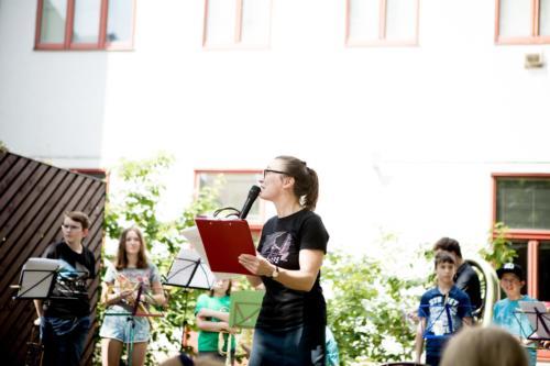 Musikvermittlung Gartenfest KLEIN-41
