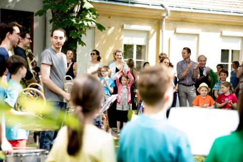 Musikvermittlung Gartenfest KLEIN-48
