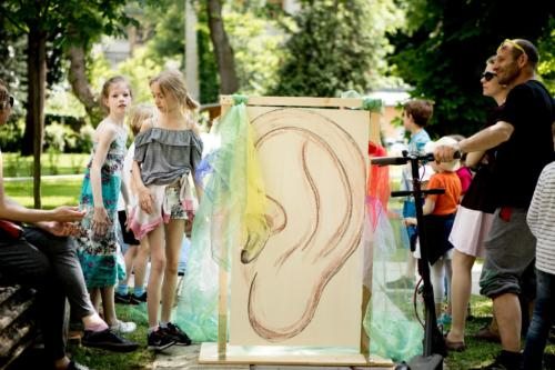 Musikvermittlung Gartenfest KLEIN-49