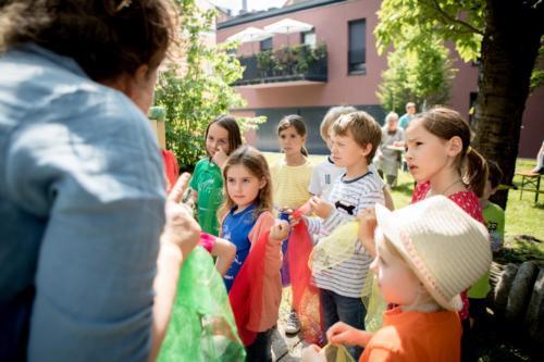 Musikvermittlung Gartenfest KLEIN-54