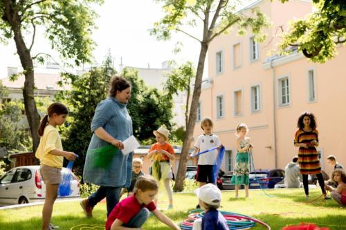 Musikvermittlung Gartenfest KLEIN-62