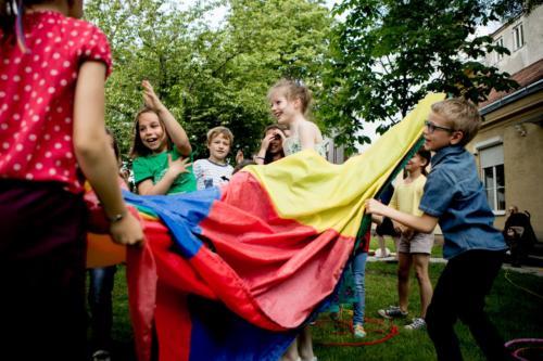 Musikvermittlung Gartenfest KLEIN-64