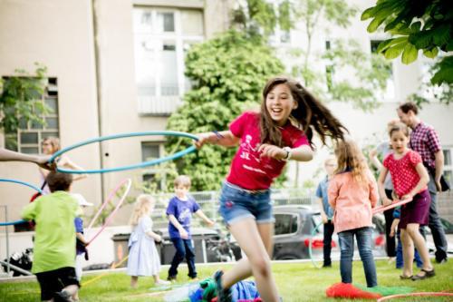 Musikvermittlung Gartenfest KLEIN-65