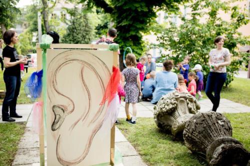 Musikvermittlung Gartenfest KLEIN-66